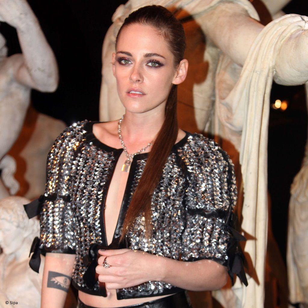 Envie-d-une-queue-de-cheval-pour-24h-comme-Kristen-Stewart