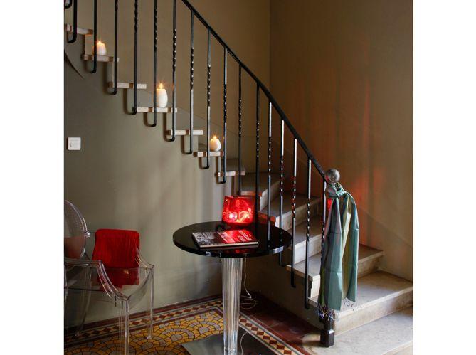Escaliers en fonte (image_3)