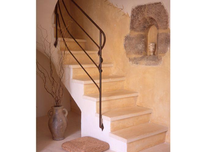 Escaliers en fonte (image_4)