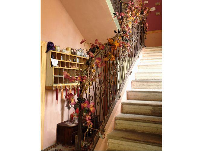 Escaliers en fonte (image_5)