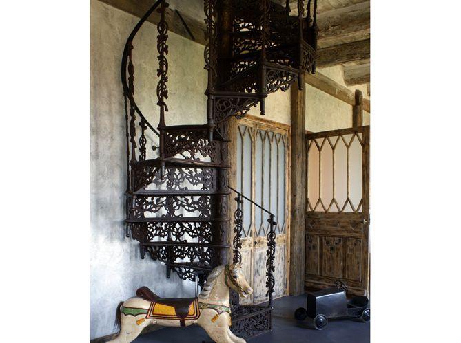Escaliers en métal (image_2)