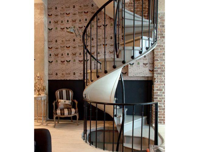 Escaliers en métal (image_3)
