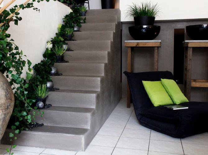 Escaliers en plâtre ou béton (image_2)