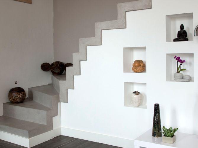 Escaliers en plâtre ou béton (image_3)