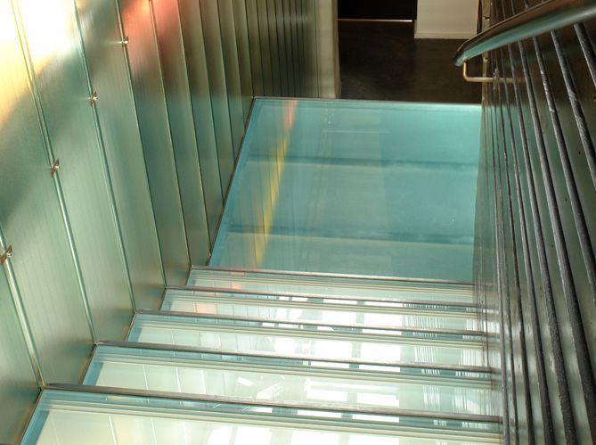 Escaliers en verre (image_2)
