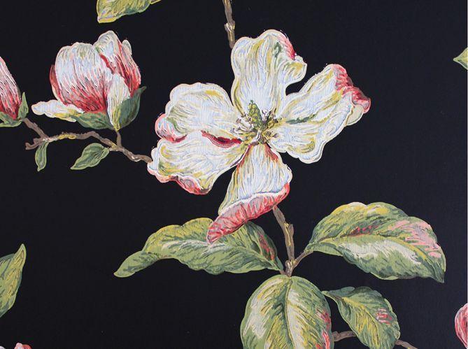Esprit fleuri (image_4)