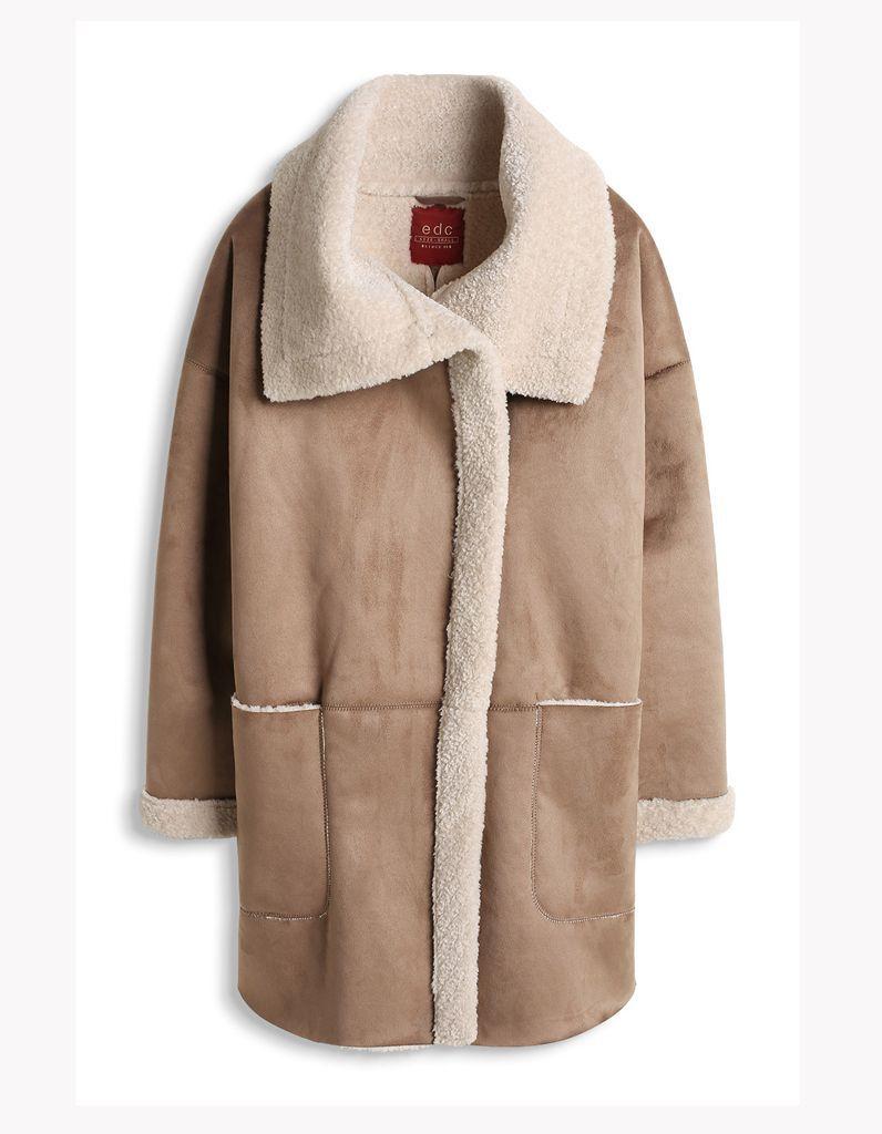 Esprit-manteau