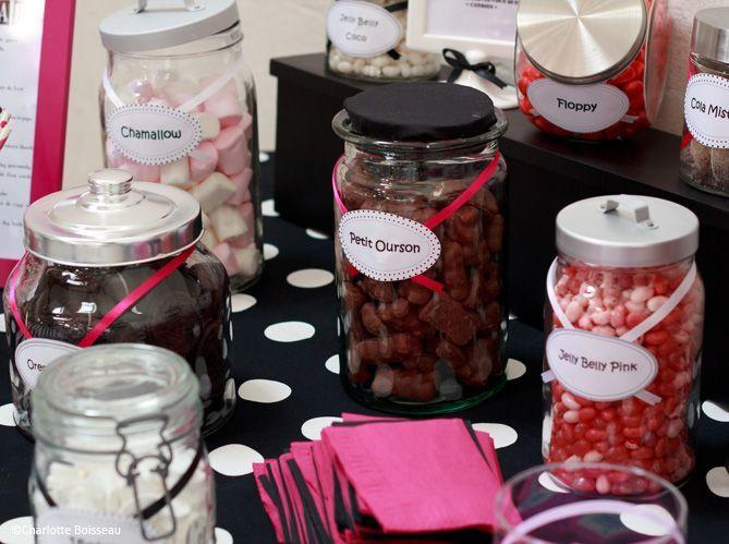Et les bonbons dans tout ça ? (image_2)