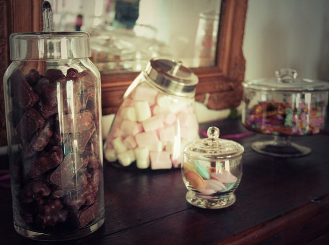Et les bonbons dans tout ça ? (image_3)