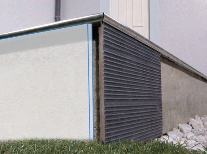 Etape 5 : carreler le bord de la terrasse (image_3)