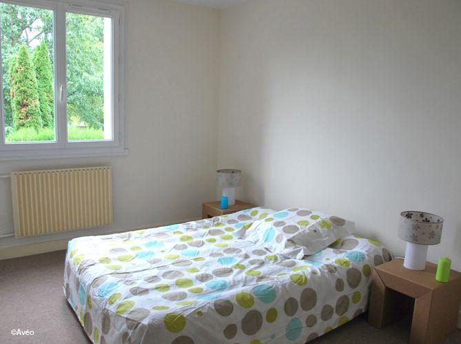 Exemple de home staging : la chambre (image_2)