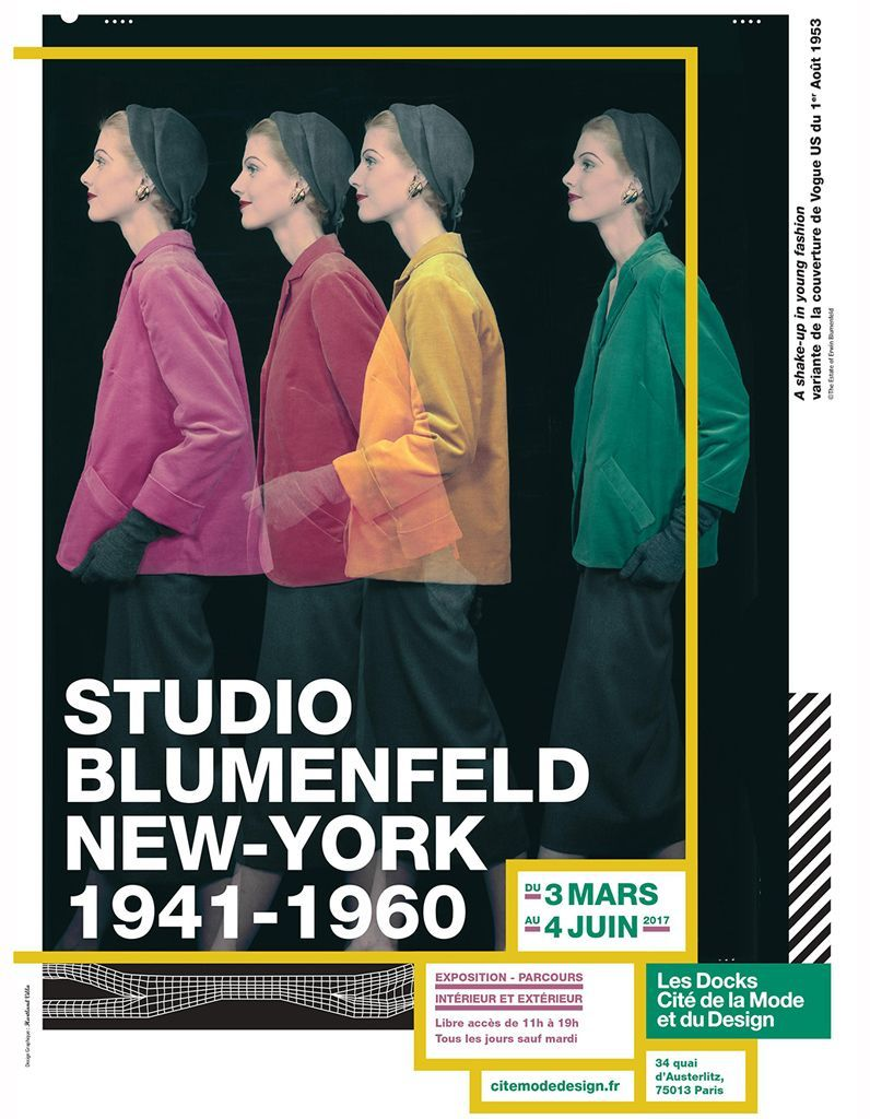 EXPOSITION-STUDIO-BLUMENFELD-NEW-YORK