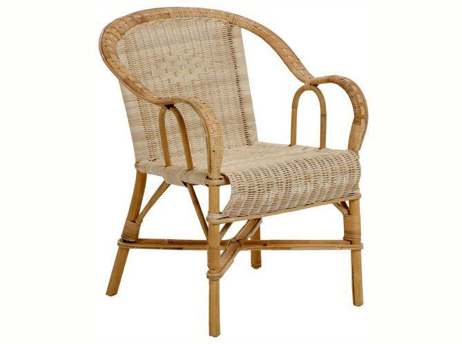 fauteuil rotin 5 styles de fauteuil en rotin elle. Black Bedroom Furniture Sets. Home Design Ideas