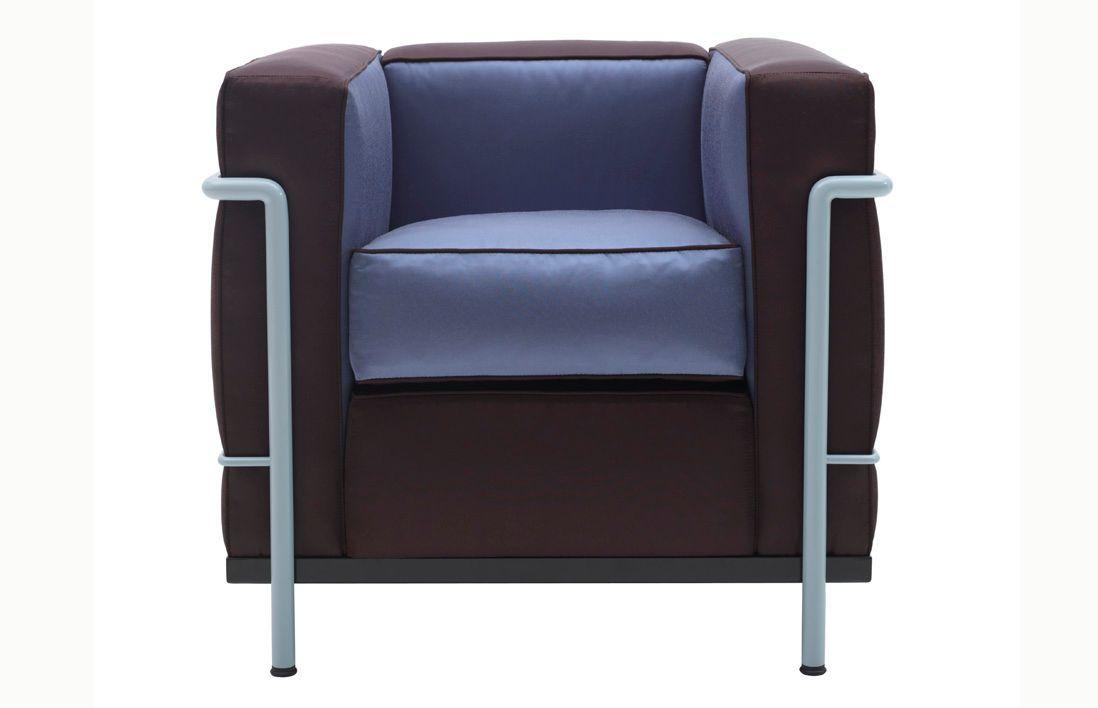 fauteuil-le-corbusier