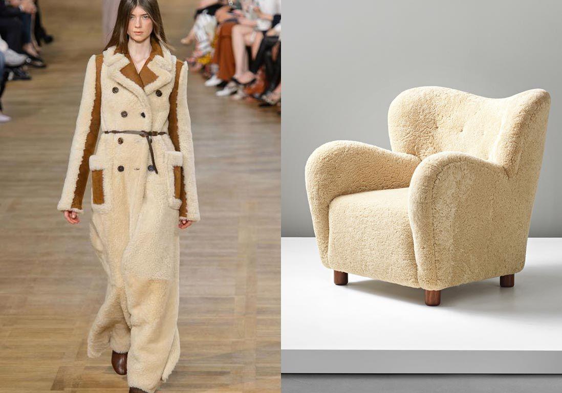 fauteuil-moumoute-vintage