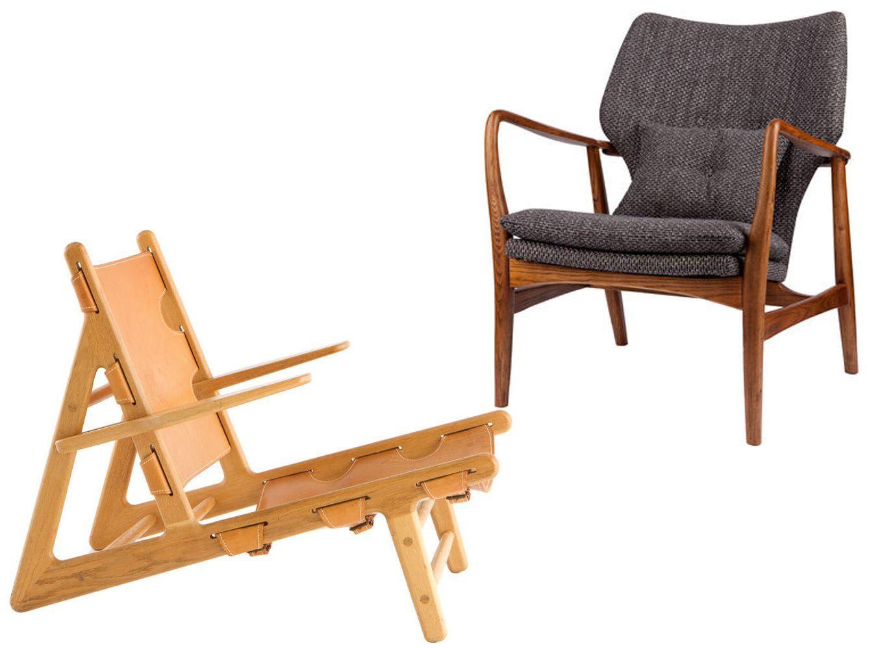 fauteuil-pietement-bois
