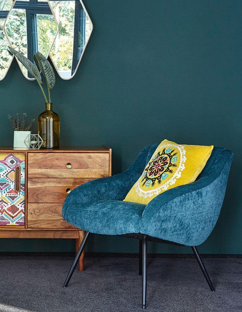 fauteuil-vintage-en-velours-bleu-et-metal-joyce-1000-2-20-155943_8