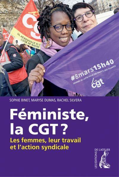 Feministe-la-CGT