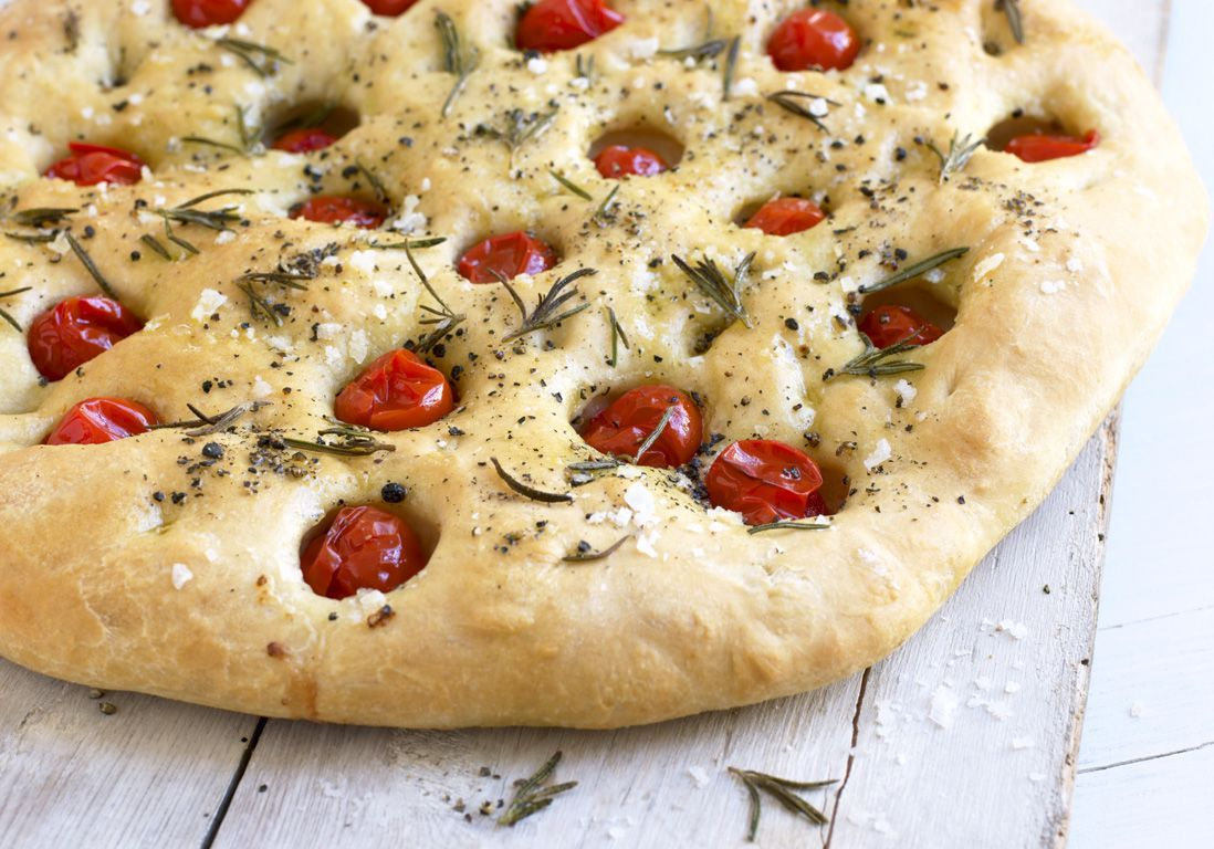 focaccia ok GettyImages-93191334