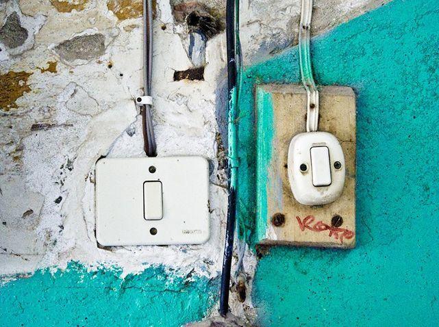Fonctionnement d'un interrupteur (image_2)