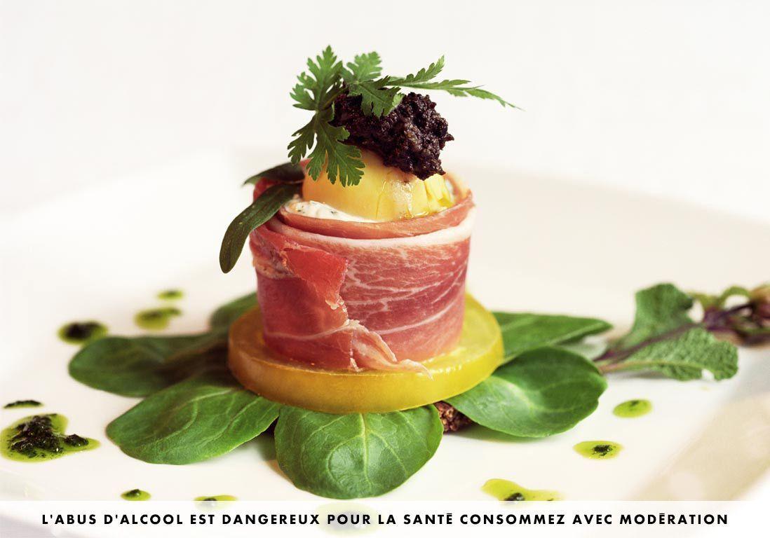Foodpairing-lillet-generique