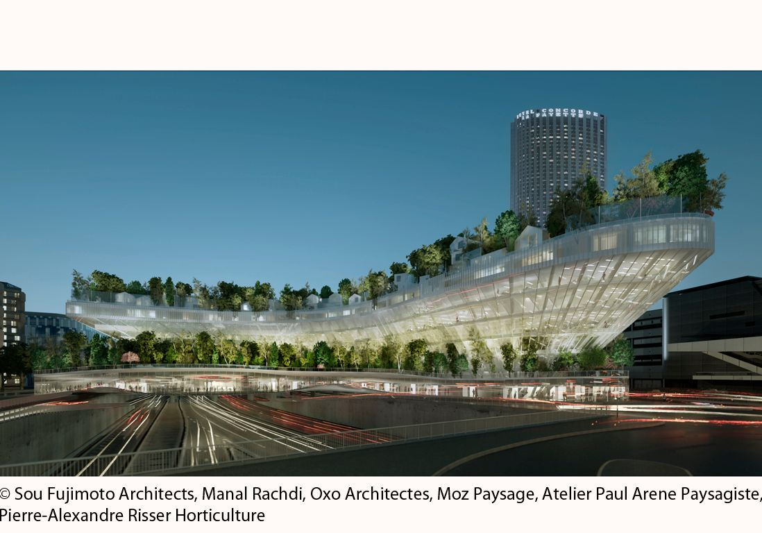 futur-paris-batiment-boulevard-pershing