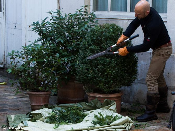 Garden staging, késako ? (image_3)