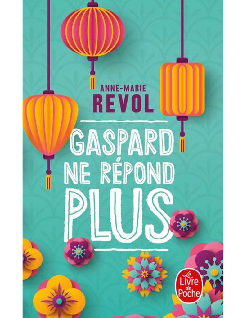Gaspard-ne-repond-plus