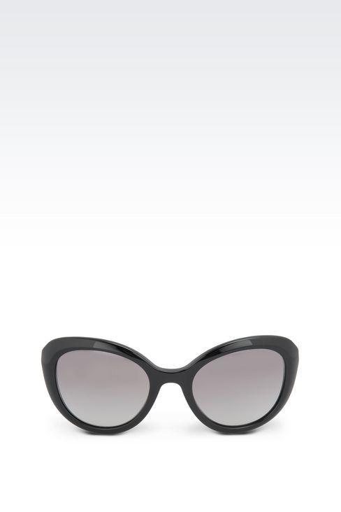 Giorgio-Armani-lunettes