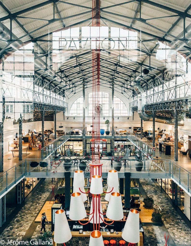 grande-verriere-industrielle-pavillon-prague