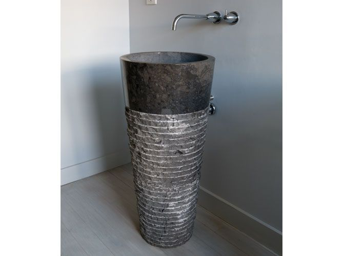 Granit (image_2)
