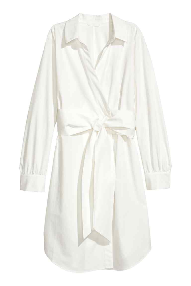H&M Robe