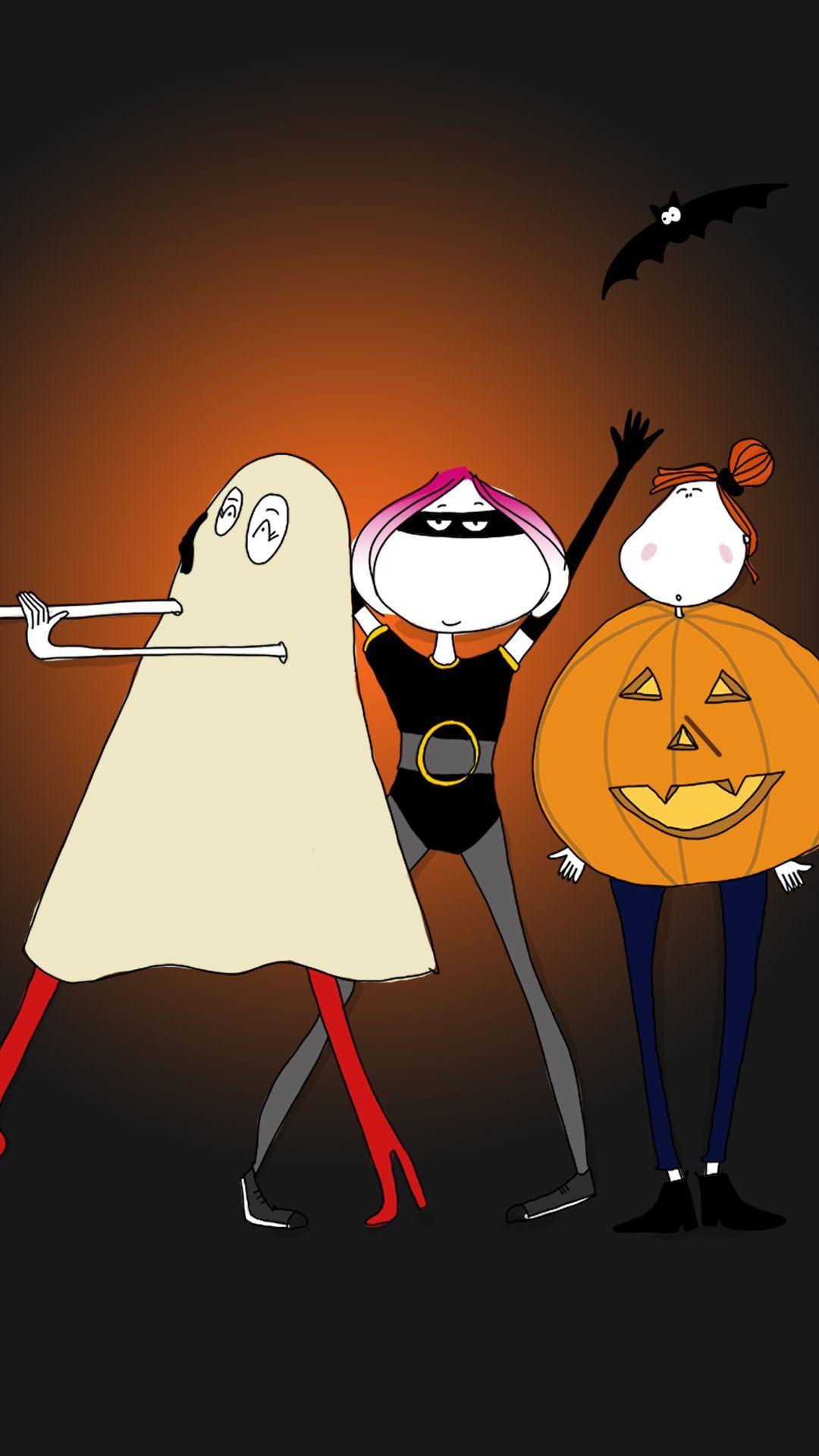 halloween_fond ecran_2