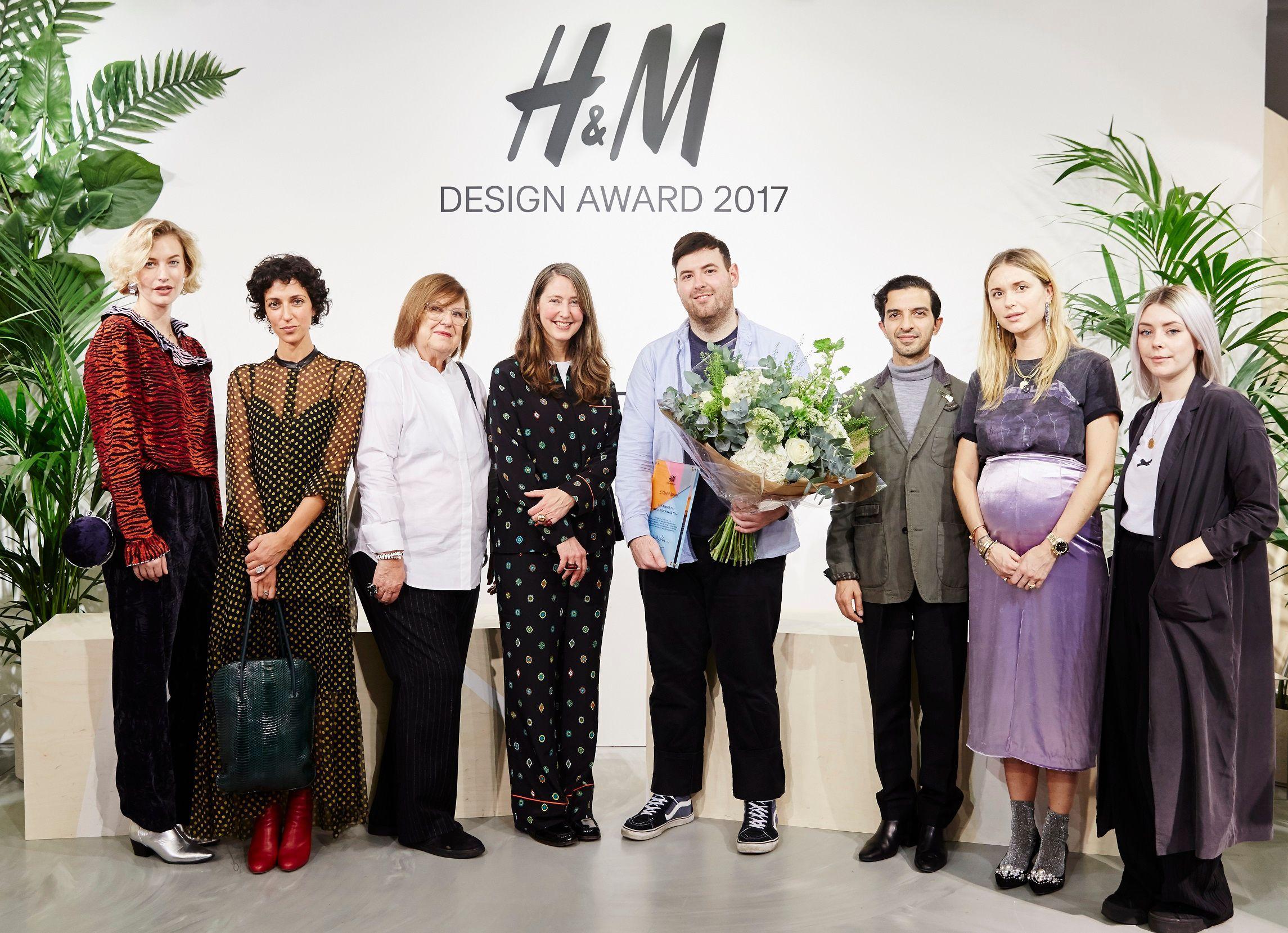 HMDA17-winner-jury-300dpi