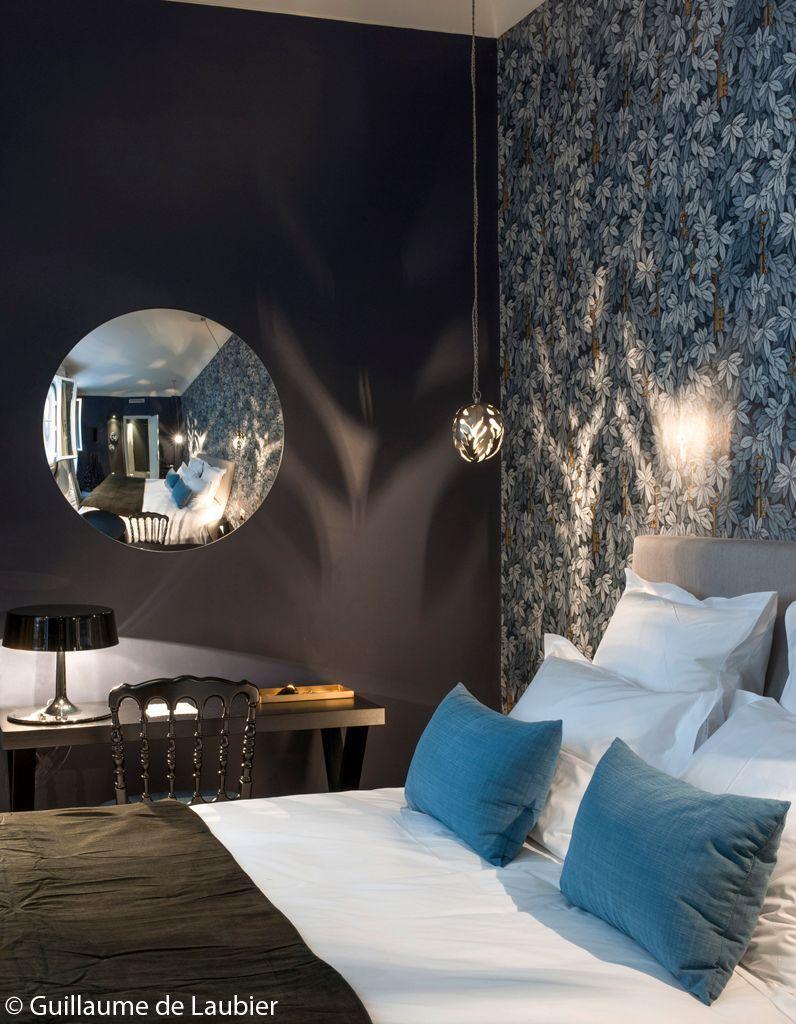 hotel-mathis-paris-8e