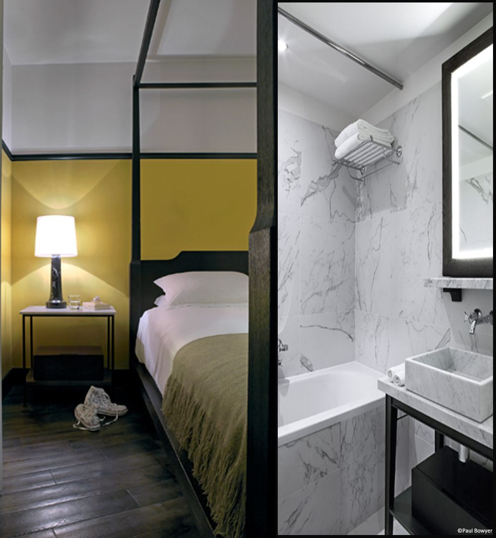 hotel-salle-de-bains-chambre-the-chess