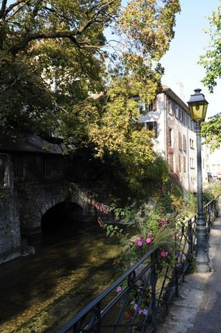I/ La petite Venise (image_3)