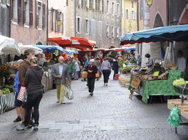 I/ La petite Venise (image_4)