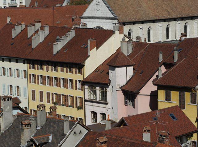 I/ La petite Venise (image_5)