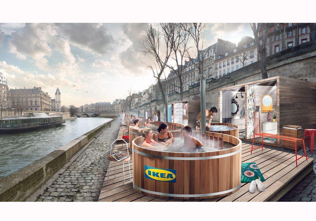 IKEA-BAINS-SUEDOIS-HD-CMJN