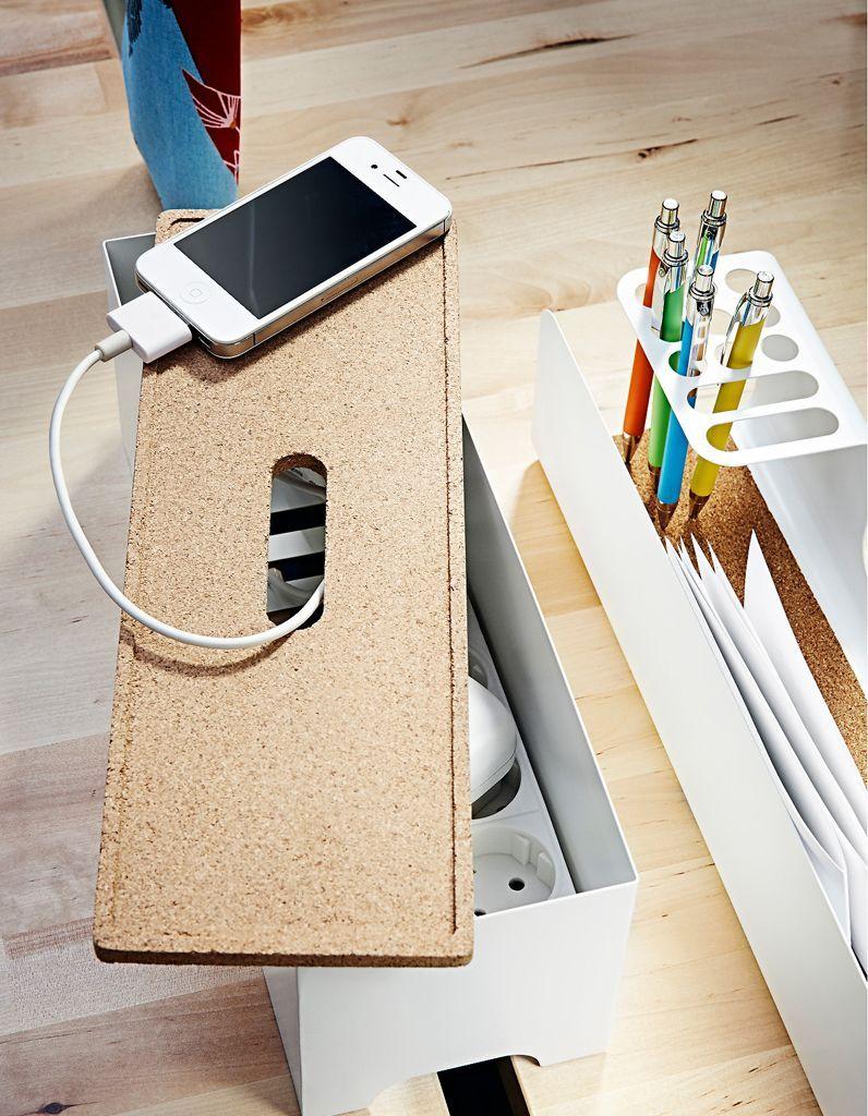 Boite Cache Prise Electrique nos meilleures astuces pour cacher des fils électriques