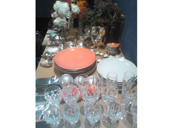 Inspection de la vaisselle (image_2)