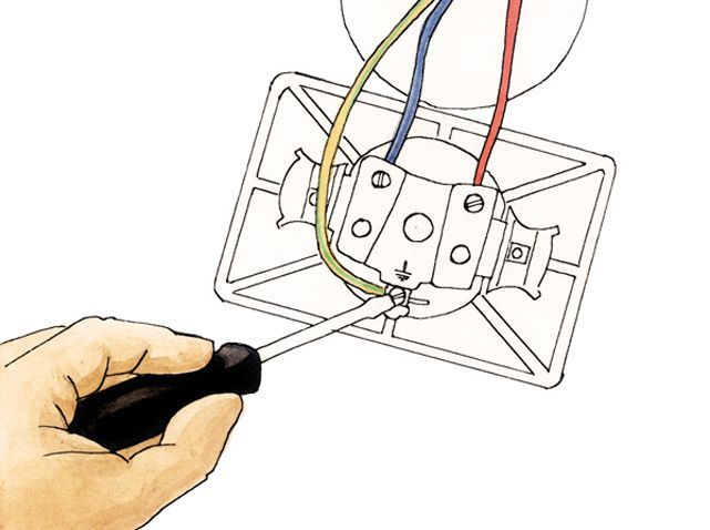 Installer la nouvelle prise (image_2)