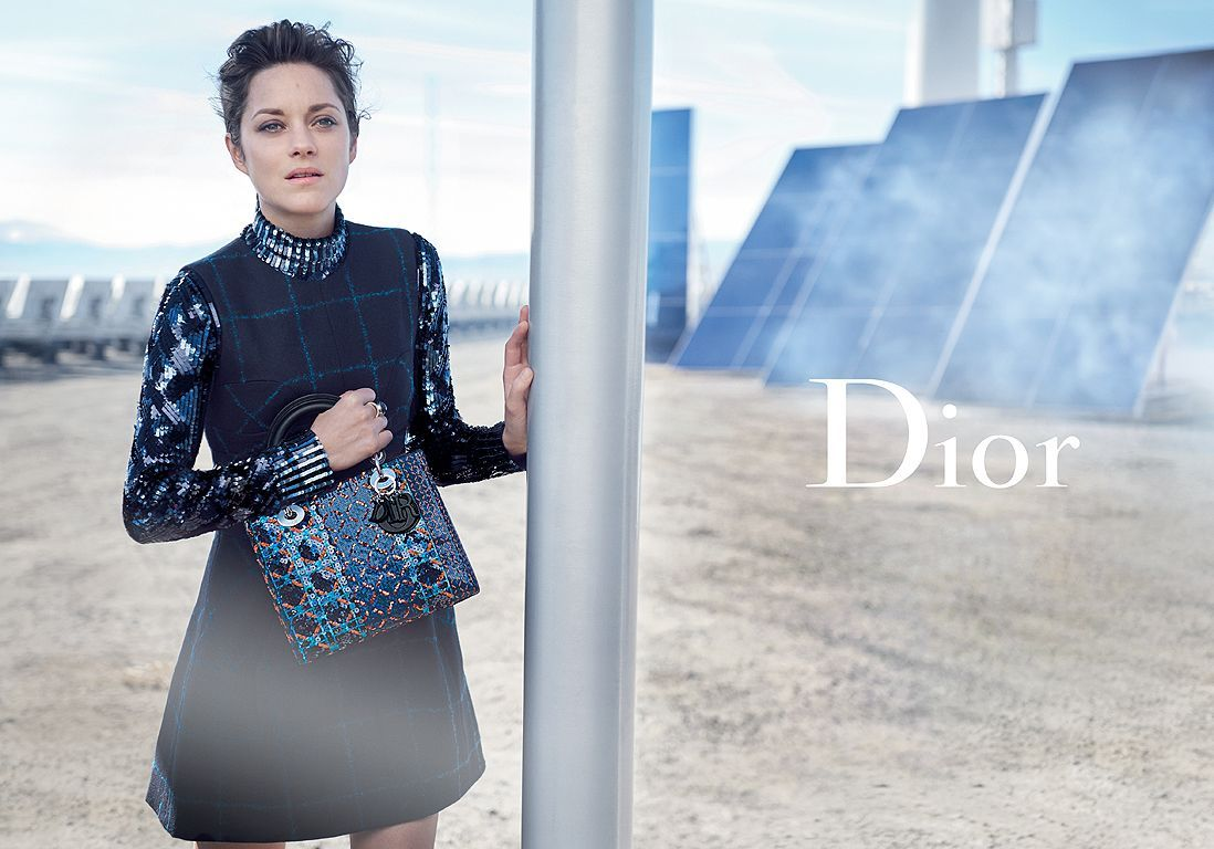 Interieur-Lady-Dior-Printemps-2015