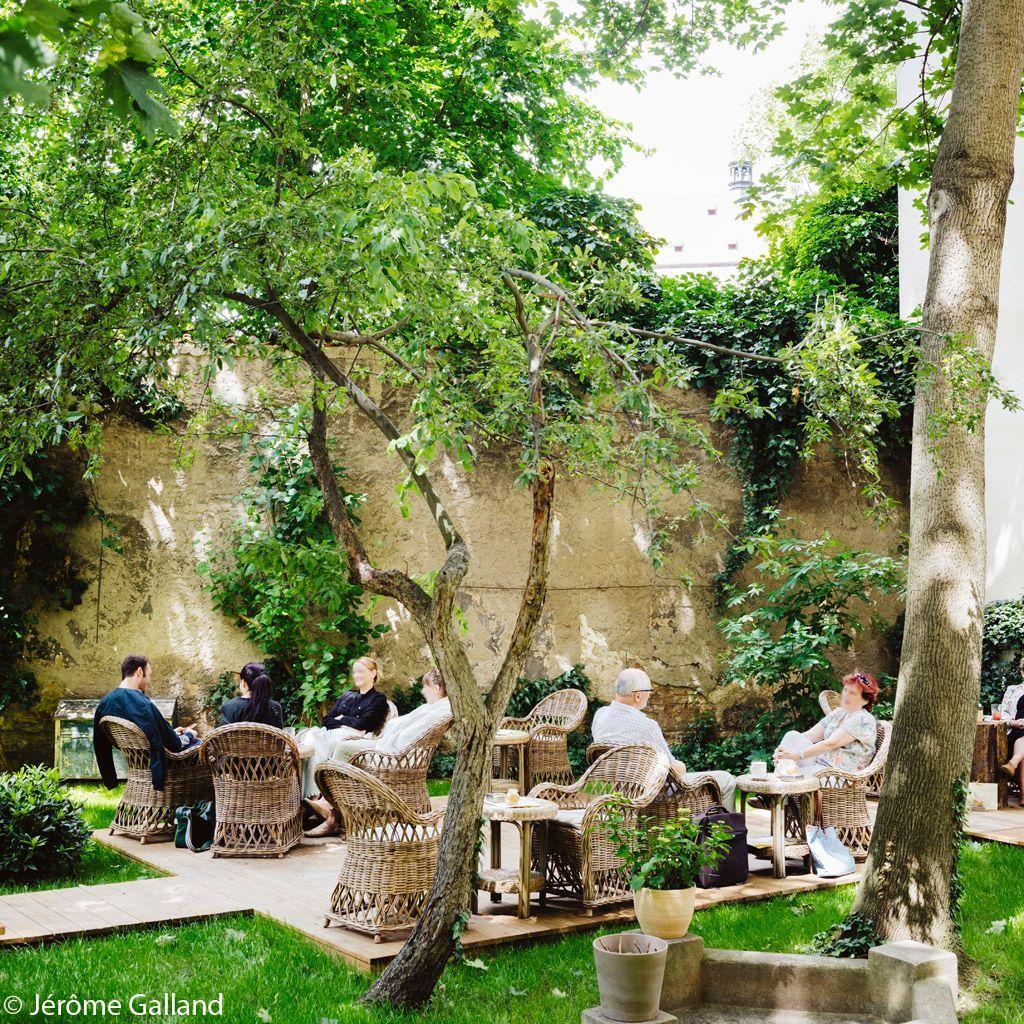 jardin-styl-a-interier-prague