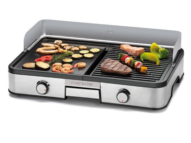 Je veux un barbecue pratique (image_3)