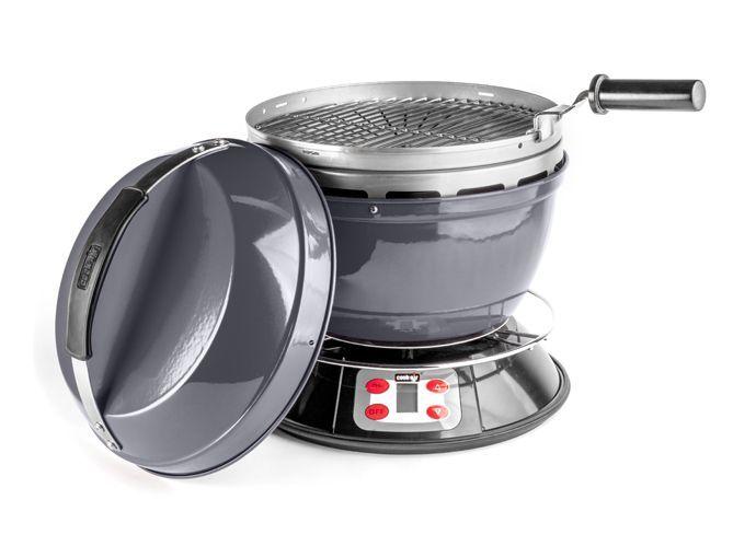 Je veux un barbecue pratique (image_4)