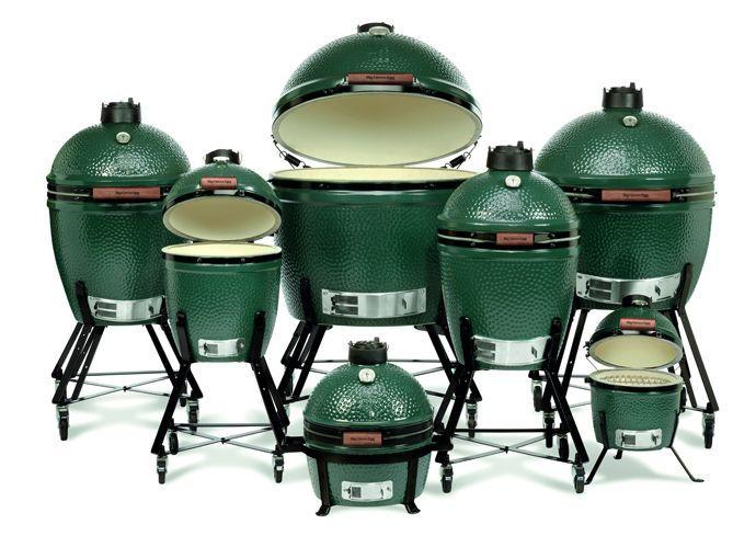 Je veux un beau barbecue (image_2)