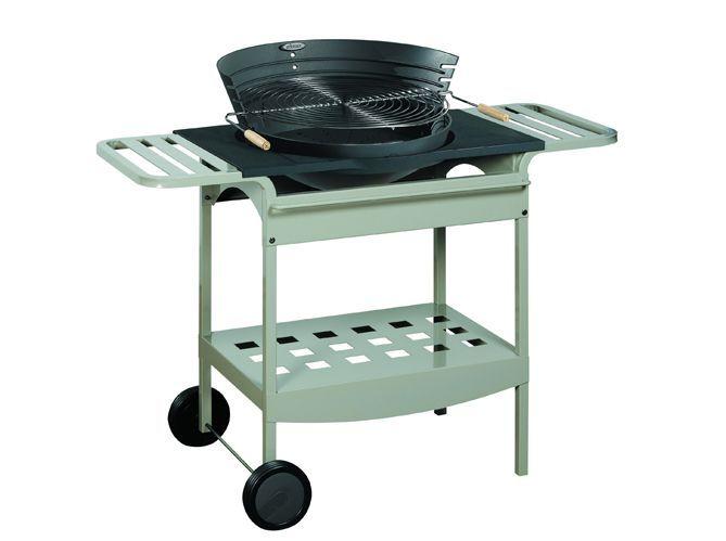 Je veux une cuisson au top (image_3)
