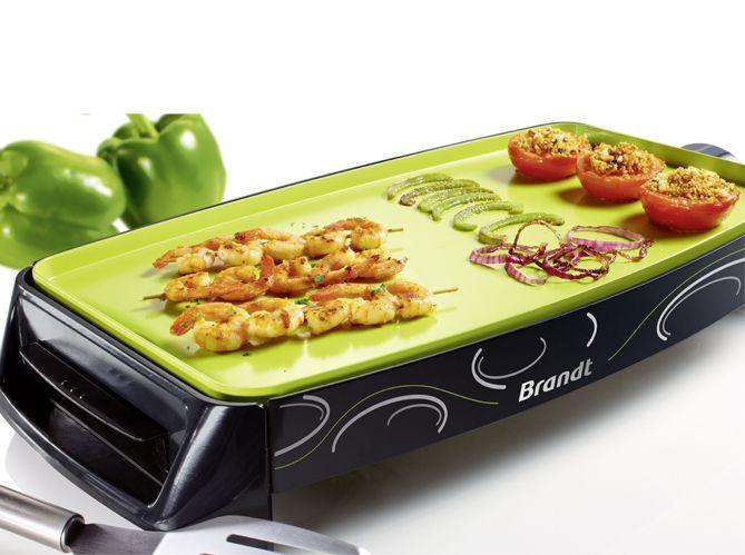 Je veux une cuisson au top (image_4)